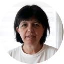 Mira_Petričević_1
