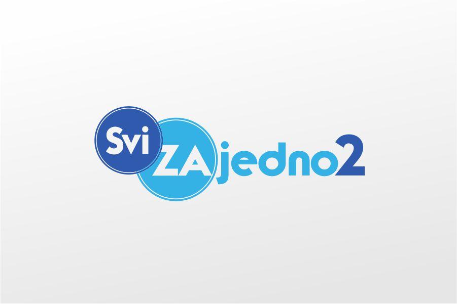 Svi_ZAjedno_2_Đakovo